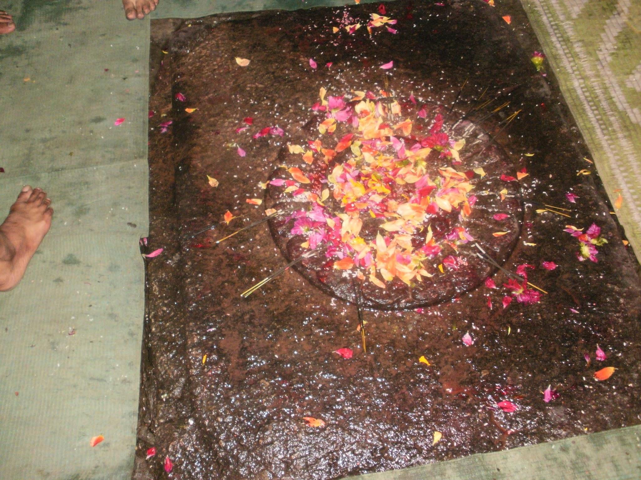 Marriage Ceremonial Fire,Akahan Dhuni.image.jpg