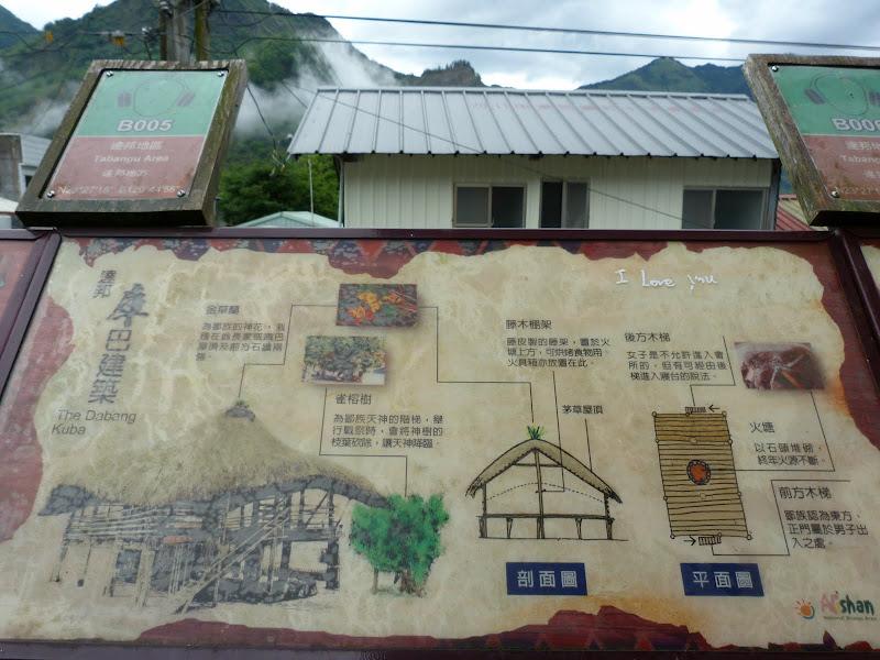 TAIWAN  Dans la region d ALISHAN - P1130767.JPG