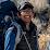 Siddharth Dedhia's profile photo