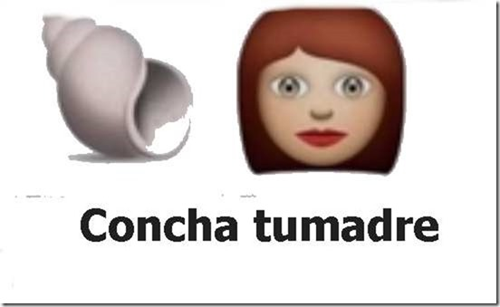 insultar emoji 3