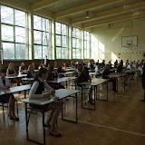 egzamin2013