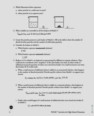 solutions worksheet free worksheets library download and print worksheets free on comprar en. Black Bedroom Furniture Sets. Home Design Ideas