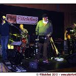 Rock-Nacht_16032013_Pitchfork_057.JPG