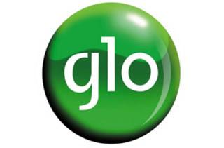 Glo free browsing