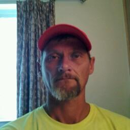 Doug Jennings