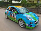 2015 ADAC Rallye Deutschland 102.jpg