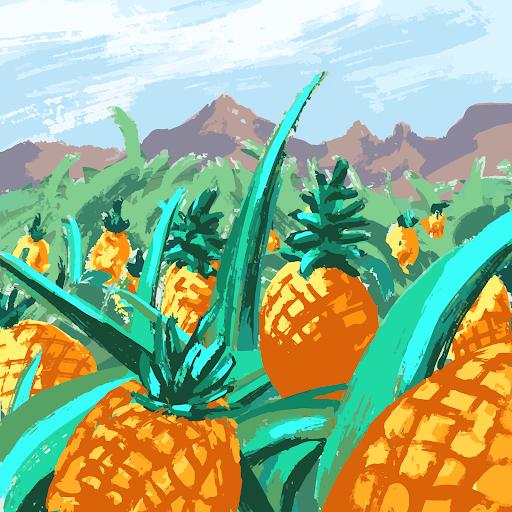 Zehra Aydın