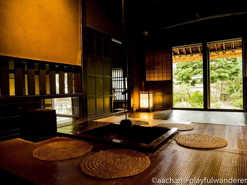 siroishi (25 - 30).jpg