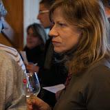 Guimbelot dégustation des chardonnay et chenin 2012 - 2013%2B11%2B16%2BGuimbelot%2Bd%25C3%25A9gustation%2Bdes%2Bchardonnays%2Bet%2Bchenins%2B2012-155.jpg