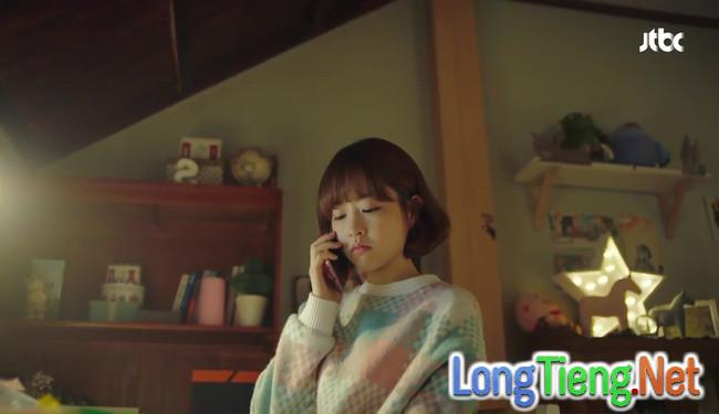"""""""Do Bong Soon"""": Park Bo Young nổi điên vì Park Hyung Sik… bóp mông Ji Soo - Ảnh 28."""