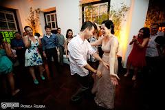 Foto 1966. Marcadores: 27/11/2010, Casamento Valeria e Leonardo, Rio de Janeiro