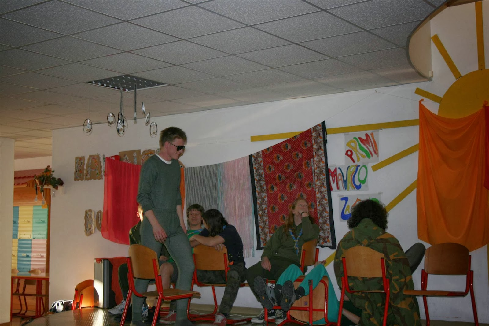 Tabosong, Ilirska Bistrica 2007 - IMG_5095.jpg