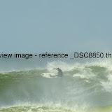 _DSC8850.thumb.jpg