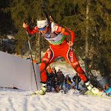 Biathlon-WM Ruhpolding 109.jpg