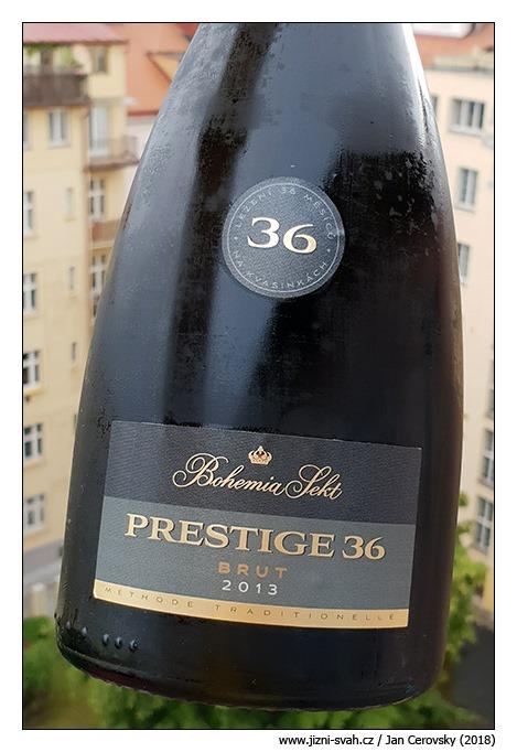 [bohemia-sekt-prestige-36-brut-2013-2%5B3%5D]