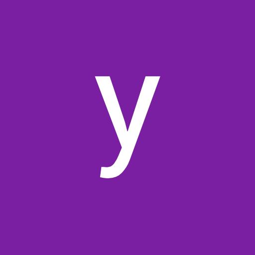 yahya boztepe