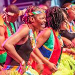 Afrika_Tage_Muenchen_© 2016 christinakaragiannis.com (60).JPG