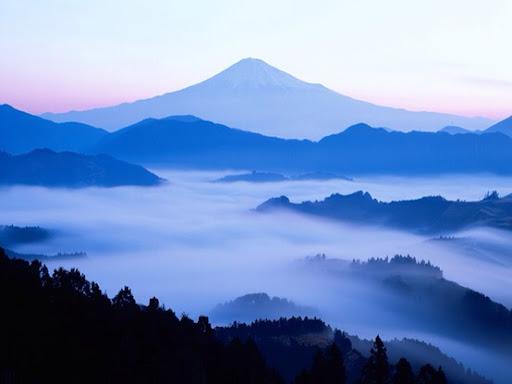 Alrededores de la Niebla 2012%25252013%25253A10