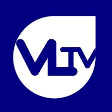 Logo VLTV