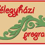 logo_felegyhaziprogram.tif