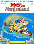 Asterix 28 - Asterix im Morgenland.jpg