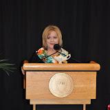 UACCH ARNEC Nurse Pinning Ceremony 2011 - DSC_0040.JPG