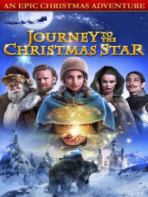 Truy Tìm Ngôi Sao Giáng Sinh