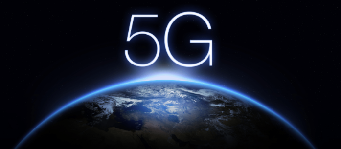 How to speed up the planet in the 5G age