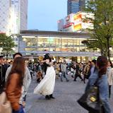 2014 Japan - Dag 4 - marjolein-IMG_0635-0407.JPG