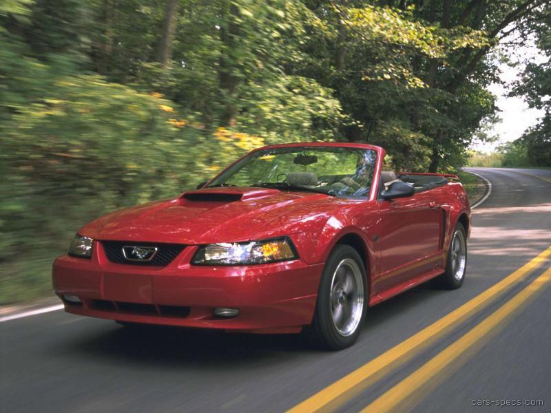 Ford Mustang Convertible Specifications Pictures Prices Rh Cars Specs Com Chevy Camaro Mpg Ford Mustang Mpg Mod