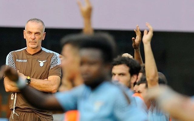 Notizie Sportive Lazio