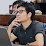 Pattana Somroob's profile photo