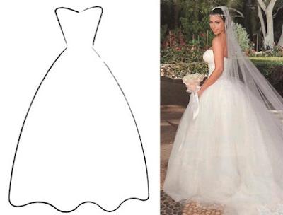gown type bodice ballgown
