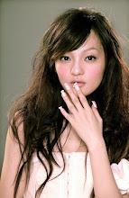 Angela Zhang Shaohan China Actor