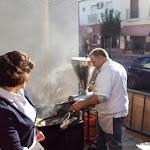 CharlaExposicionRosarioAurora2012_051.JPG