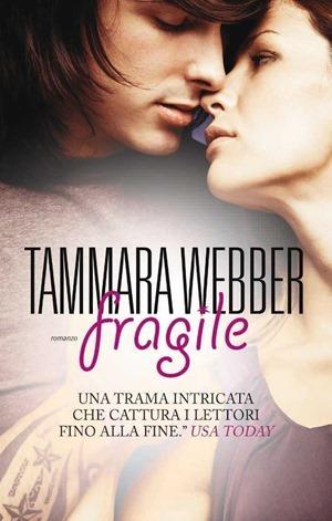 Fragile_Webber