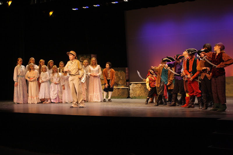2012PiratesofPenzance - IMG_0646.JPG