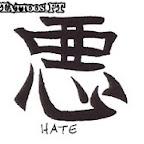 hate-%25C3%25B3dio.jpg
