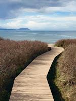 D_G_B_AnayaS_Boardwalk.jpg
