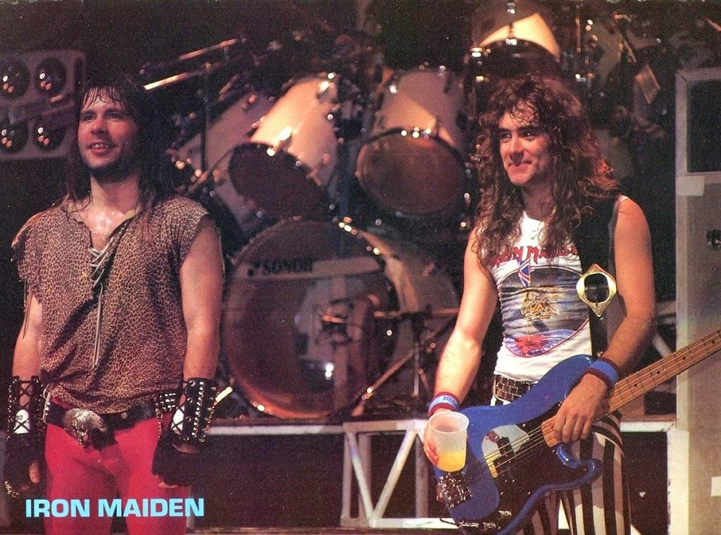 1983-wpt-bruce-steve