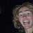 Logan Westin avatar image