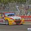 Circuito-da-Boavista-WTCC-2013-483.jpg