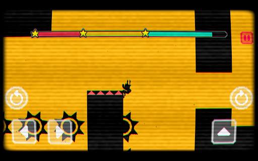 Escape Hero android2mod screenshots 9
