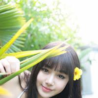 [XiuRen] 2014.05.28 No.143 Barbie可儿 [50P] 0031.jpg