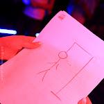 22.10.11 Tartu Sügispäevad / Kultuuriklubi pidu - AS22OKT11TSP_FOSA029S.jpg