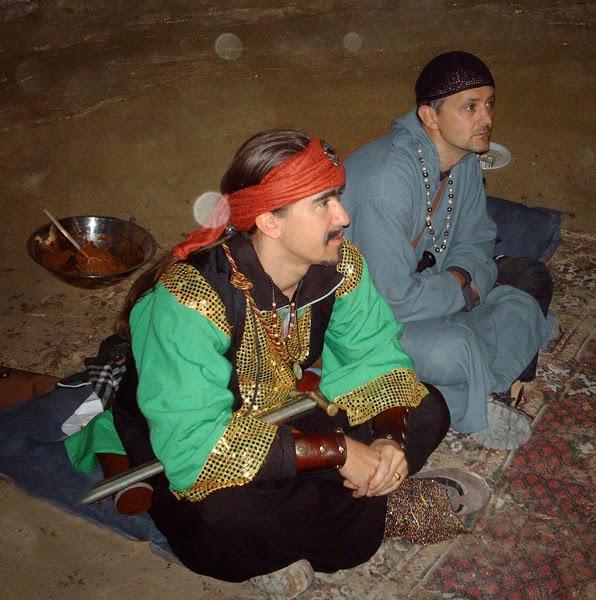 2006 - GN Kadaar - 168_Caliphat_de_Kadaar.jpg