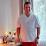 Daniel Draghici's profile photo
