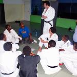 2011-09_danny-cas_ethiopie_029.jpg
