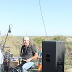 2017-05-06 Ocean Drive Beach Music Festival - MJ - IMG_7653.JPG