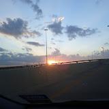 Sky - IMG_20121130_171339.jpg